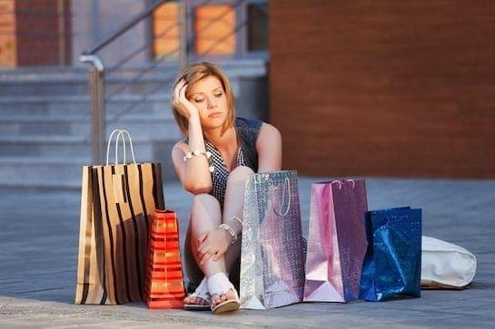 money smart how to help a compulsive spender