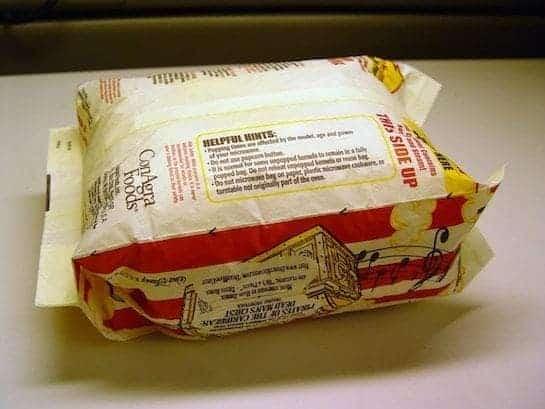 popcorn000