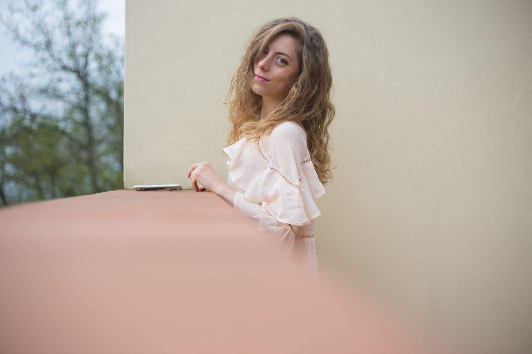 blusa-trasparente-con-ruches-4