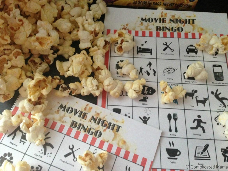 At-Home-Family-Movie-Night-Ideas_-Bingo-Card-Printables_-PopSecret