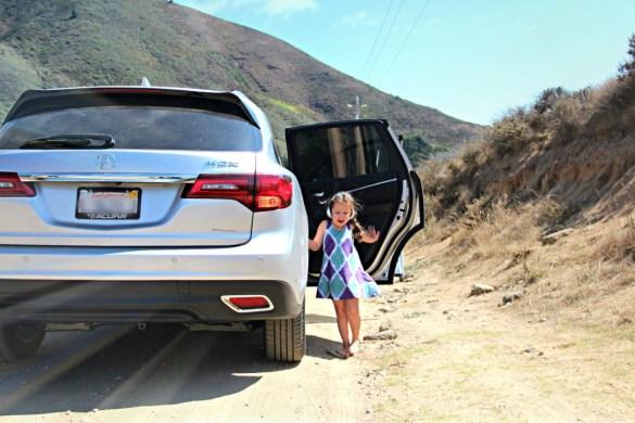 Acura-Roadtrip-PCH-With-Kids-1080x720