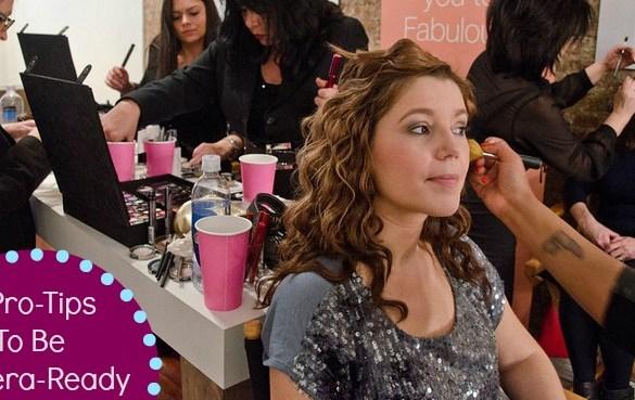 Make-up-tips-from-celebrity-make-up-artists