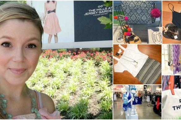 Simon-Mall-Fashion-Blogger-Corine-Ingrassia–-New-Jersey-Mills