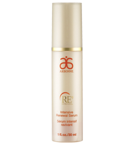 ARBONNE-INTENSIVE-RENEWAL-SERUM