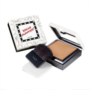 Benefit_Hello_Flawless__Custom_Powder_Cover_up_SPF_15_7g_1364211215