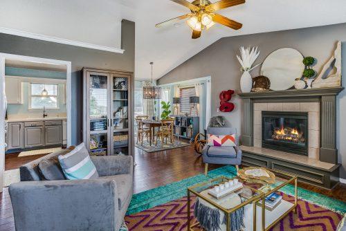 4314 N Dellrose Cir Wichita KS-print-005-8-Living Room-2500x1667-300dpi