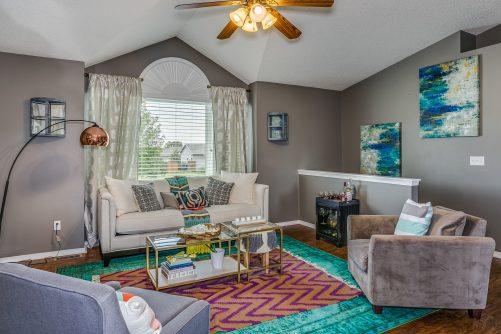 4314 N Dellrose Cir Wichita KS-print-007-10-Living Room-2500x1667-300dpi
