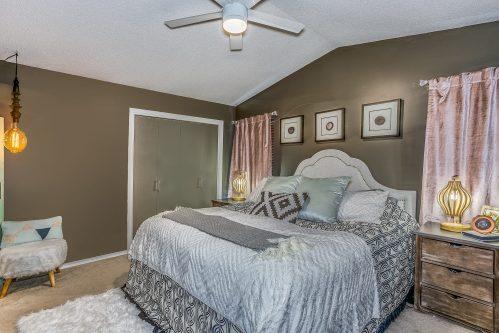 4314 N Dellrose Cir Wichita KS-print-014-23-Master Bedroom-2500x1667-300dpi