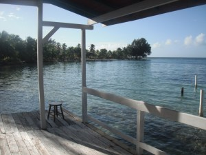 Belize Study Abroad: Day 4-7