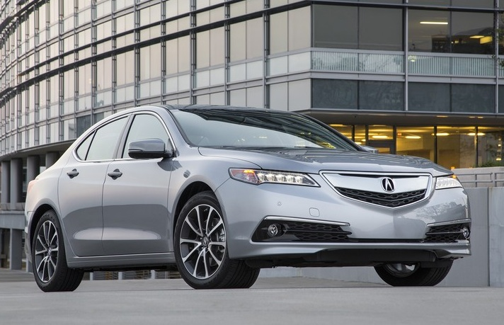 Maintenance Schedule For 2015 Honda Accord Openbay Autos