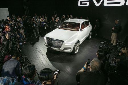 844_gv80_concept