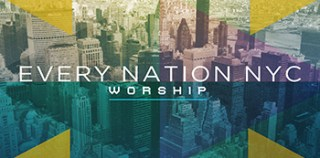 Every Nation NYC Worship