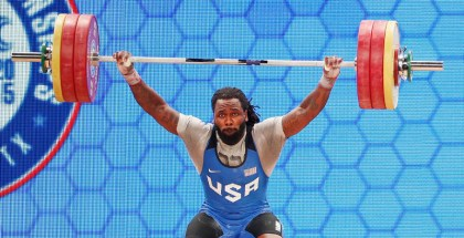 kendrick-farris-vegan-weightlifter-lead800x450