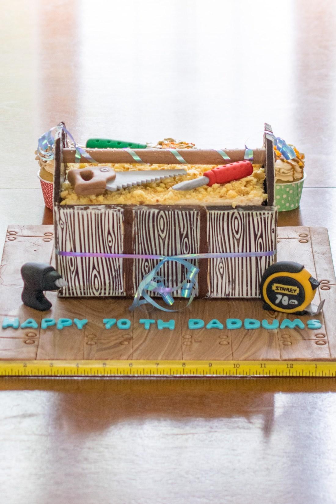 carpenters-cake-4