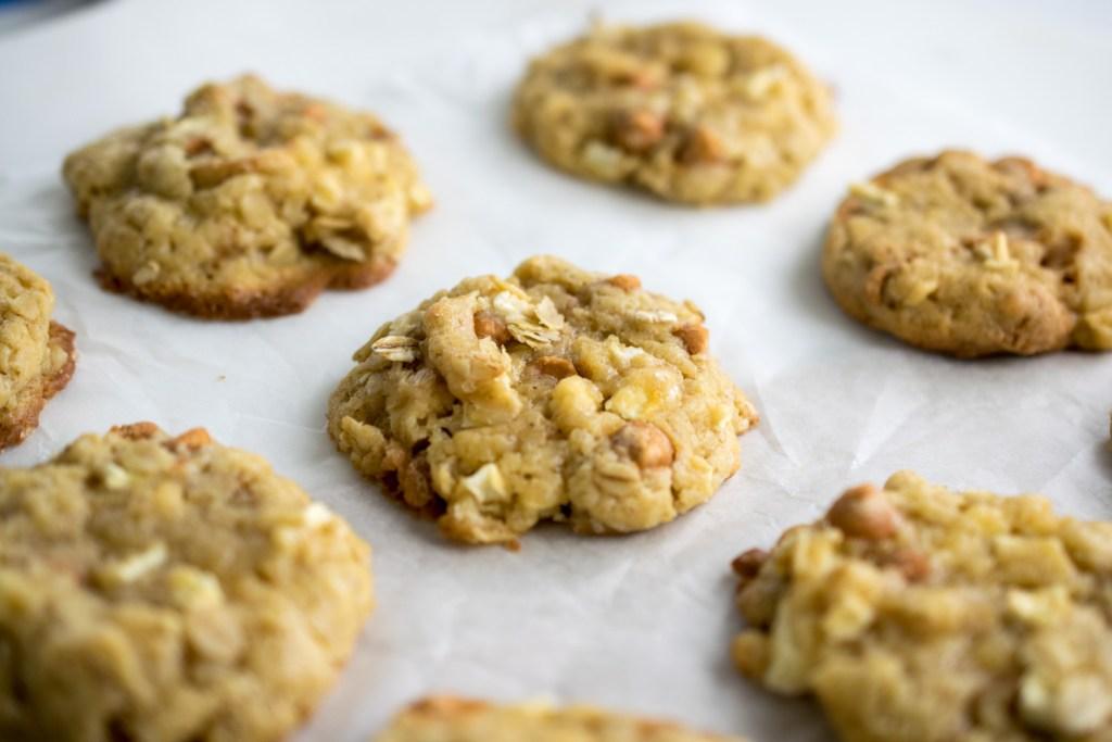 toffee-apple-cookies-4