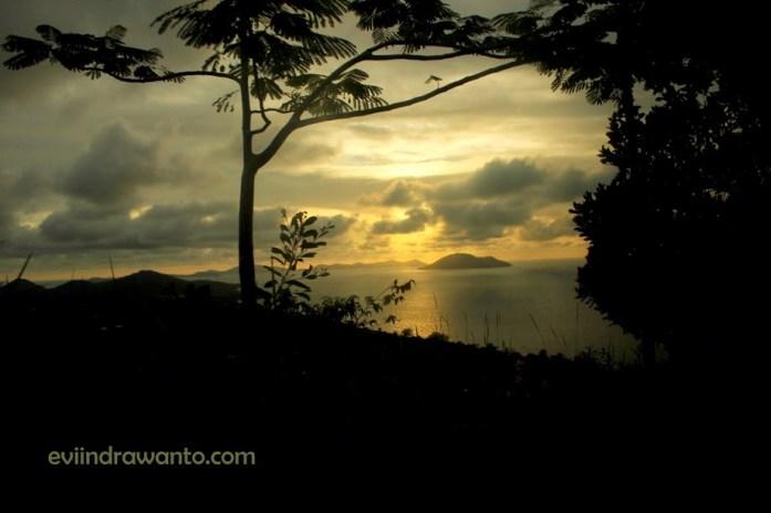 matahari terbit Matahari Terbit