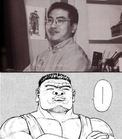 kentaro_miura