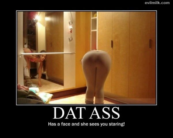 I See You233 wtf cool stuff the best meme funny pics hotties fails funny pics engineering cool stuff demotivate big booties cool stuff amazing cool stuff  Greatest & Funniest Demotivational Posters (51 photos)
