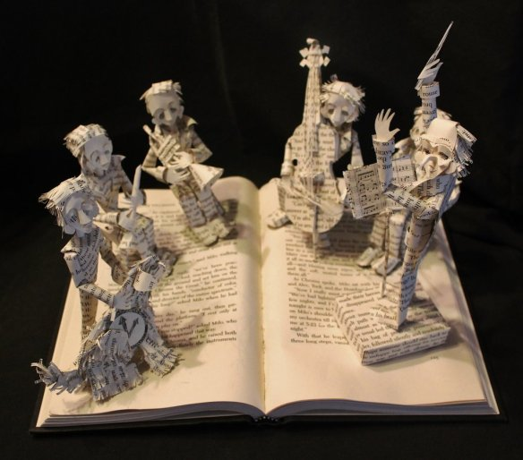 chroma_the_great_book_sculpture_by_wetcanvas-d6vmfqo