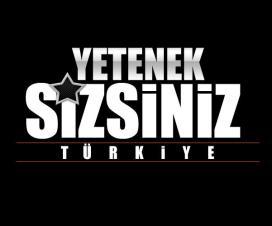 yetenek-sizsiniz-turkiye-logo