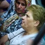 Taksim Gezi Parkı #33