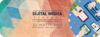 dijital medya zirvesi 2015 (2)