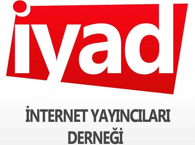 internet yayıncıları derneği (2)