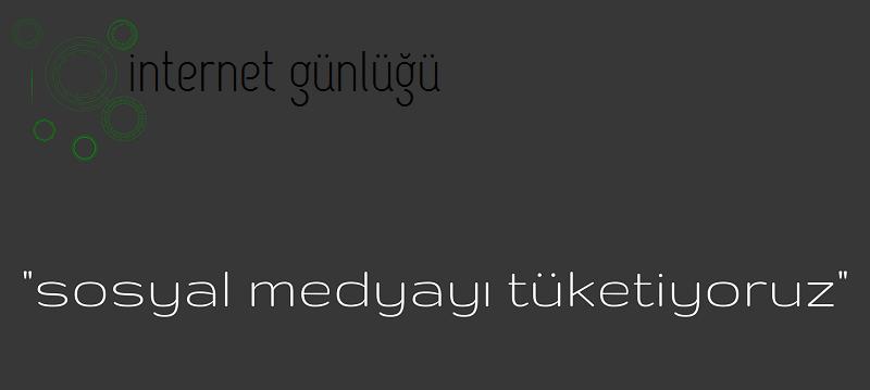 web_gunlugu