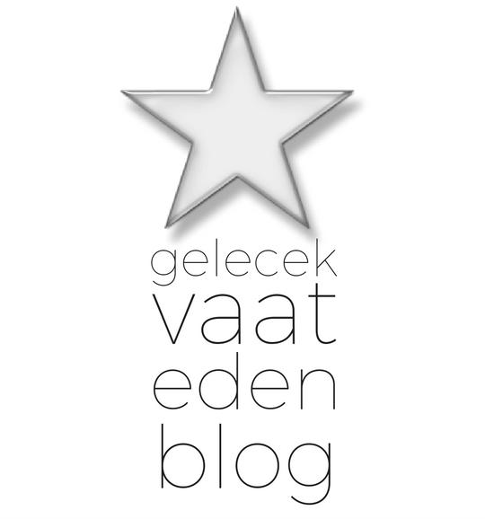 gelecekvaatedenblog-kopya