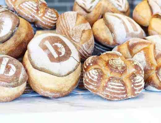 La-Brea-Bakery-Launches-New-Line-of-Artisan-Bread-4