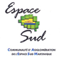ESPACE-SUD-LOGO