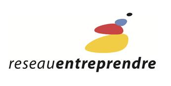 GM32-RESEAU-ENTREPRENDRE-GUYANE