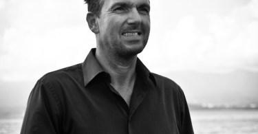 Laurent ROBILLARD