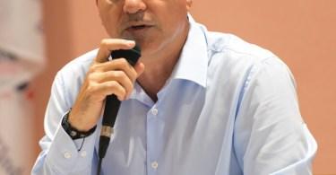 Thierry Romanos