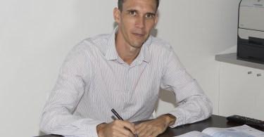 Jean-Jérôme Izambard