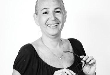 Danièle LE NORMAND-6