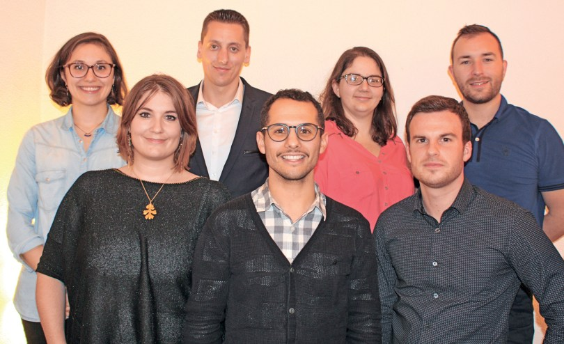 bureau-2016-jceb