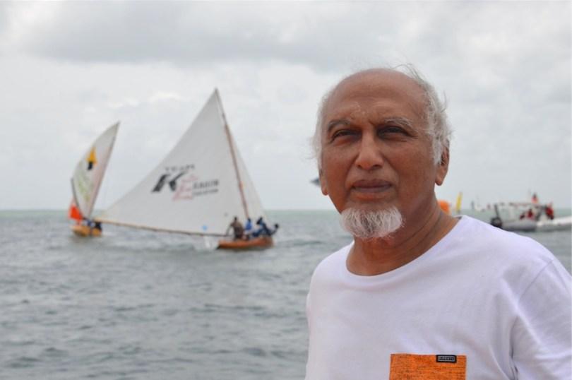Georges Santtalikan1