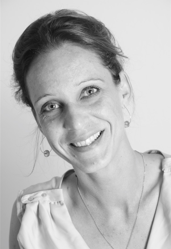 anne-Laure Delamotte