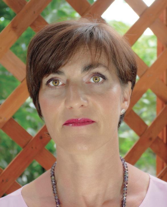 christelle-couty-regard-de-coach-photo