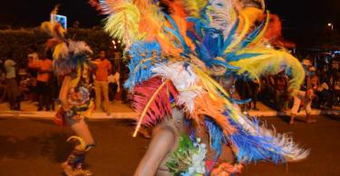 COCONEWS visuel Guadeloupe