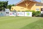 Open de Saint-François Région Guadeloupe 7e édition