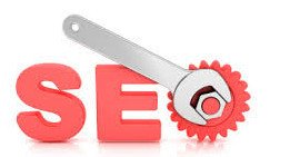 5 best Seo tools 2014