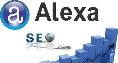 check Alexa Listed backlinks