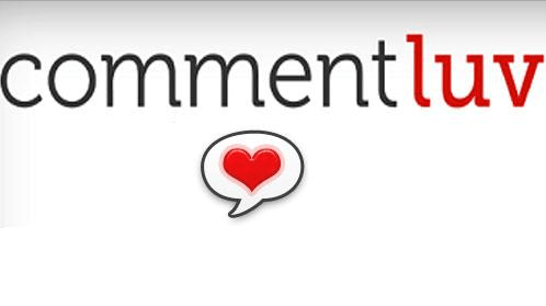 List Of Commentluv Do-follow backlinks