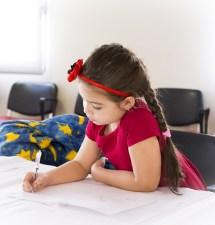 Jak poznat kvalitní dětský nábytek