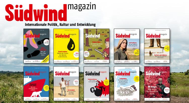 suedwind-magazin