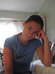Alina Popescu.