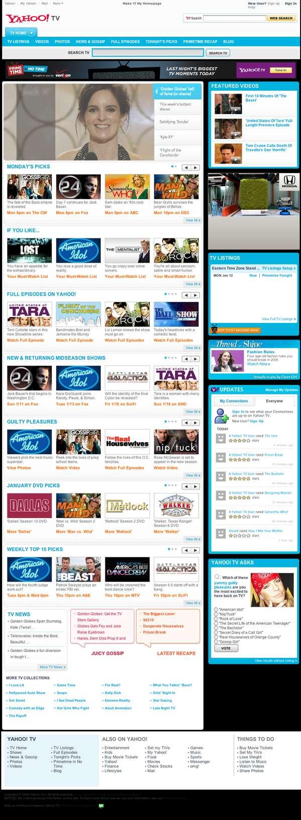 yahoo-tv-screenshot