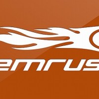 SEMrush Improves Service with New Features